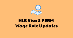 Strengthening Wage Protections for the Temporary and Permanent Employment of Certain Aliens in the United States