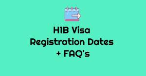h1b visa registration dates march 2021 fy 2022