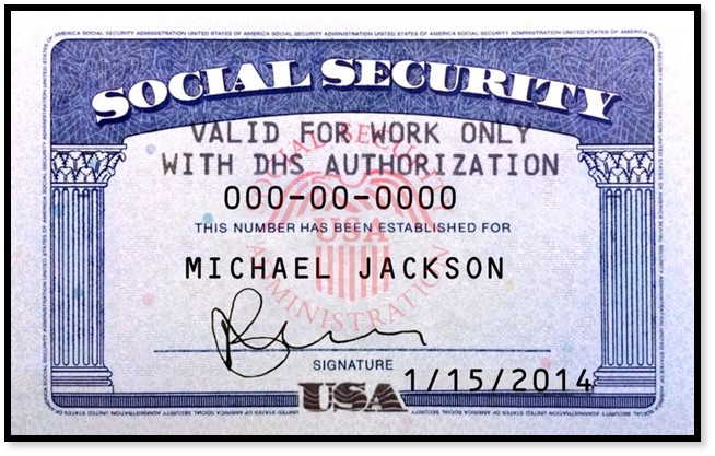 sample-SSN-card-work-authorization-only